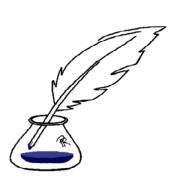 Logo_ohne_Unterschrift-bicubic